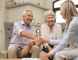 Finding the Best Estate Planning Attorney in Phoenix, Arizona