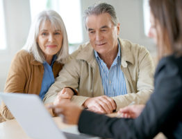 Estate Planning In Phoenix, Arizona. Things You Should Know