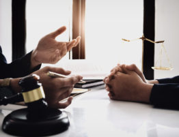 Phoenix estate planning attorneys discuss revocable trusts