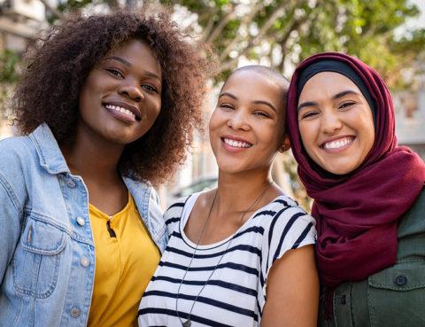 What is Cultural Diversity Like in Phoenix, AZ