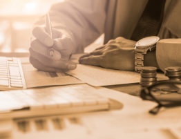Is Estate Planning Just For the Wealthy in Phoenix, AZ