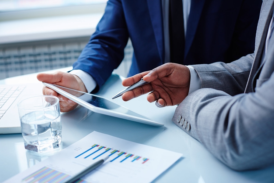 Reasons You Need an Independent Contractor Agreement in Phoenix