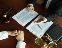 For a Will to be Valid, What Does Arizona Law Require?