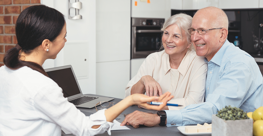 Health Care Power of Attorney in Phoenix, AZ What is a Health Care Power of Attorney?