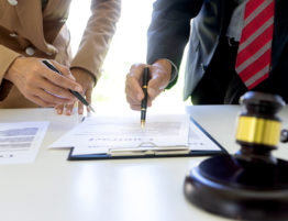 Why Do You Need a Business Attorney in Phoenix?