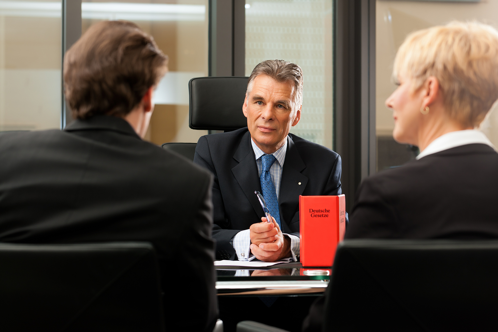 Top Reasons for Succession Planning for Your Business
